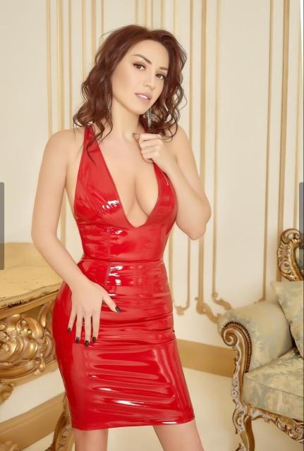 Brussels Model escort